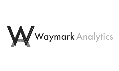 Waymark Analytic